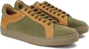 Ruosh Sneaker