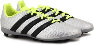 Adidas ACE 16.4 FXG J FOOTBALL/SOCCER