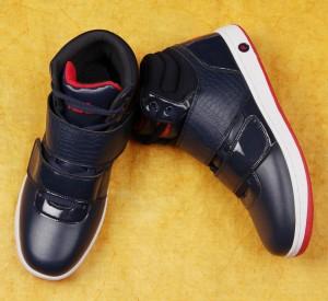 74ca4f9e0 Fila PHOBE Mid Ankle Sneakers Best Price in India   Fila PHOBE Mid Ankle  Sneakers Compare Price List From Fila Casual Shoes 15583968   Buyhatke
