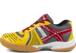 Optima Badminton Shoes, Running Shoes, Walking Shoes