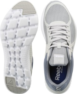 0a82ffd4e6164 Reebok ASTRORIDE RUN MT Running Shoes Grey Best Price in India ...