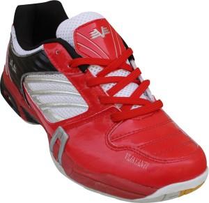 Vijayanti Badminton Shoes Compare Price