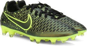 Nike MAGISTA ORDEN FG Football Shoes
