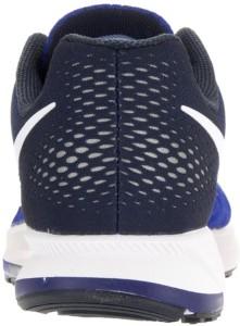 766b615ace11 Nike AIR ZOOM PEGASUS 33 Running Shoes Multicolor Best Price in ...