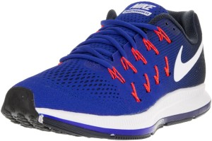 the latest 39860 5a310 Nike AIR ZOOM PEGASUS 33 Running Shoes