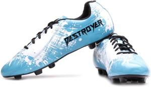 Nivia Destroyer Argentina Football Studs