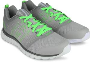 Reebok SUBLITE DUAL DASH Running Shoes