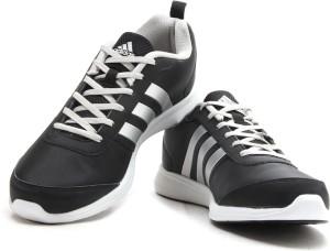 Adidas ALCOR SYN 1 0 M Men Running