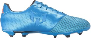 Adidas MESSI 16.2 FG Football Shoes
