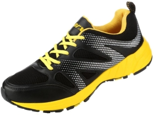 Sparx Running Shoes at Just Rs.632 + Free Shipping discount deal