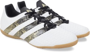 Adidas ACE 16.4 IN Football Shoes