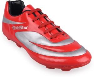 Goldstar Messi Classic Football Shoes