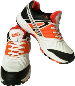Balls 460 Revo Cricket Shoes