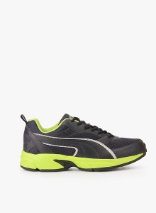 002cec362a2f80 Puma Atom Fashion III DP Running Shoes Best Price in India