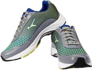 7af0fa9ffc Touch By Lakhani 098 Running Shoes Olive Best Price in India | Touch ...