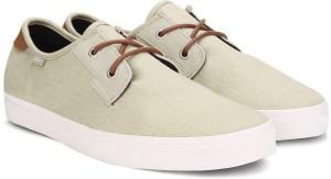 1c6db8fa24 VANS Michoacan SF Sneakers Khaki Best Price in India