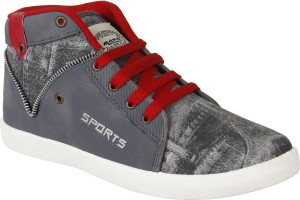 Oricum Maxis-2850 Casual Shoes
