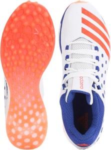 d505a6e2d2be36 ftwwht-solred-boblue-s78488-adidas-12-original-imaen4wrzm7yfggr.jpeg?q=90
