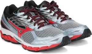 Mizuno WAVE PARADOX 3 Running Shoes