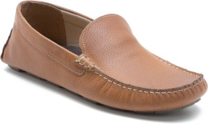 2048590684a Red Tape RTS10193 Loafers Brown Best Price in India