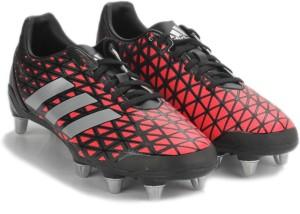 Adidas KAKARI Rugby Shoes