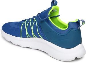 f3b6b66ed85d Nike DARWIN Sneakers Best Price in India