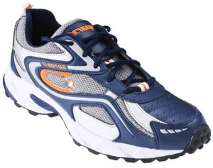 Sparx SM 171 Lace Up Compare Price