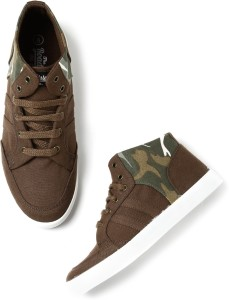 4ae821ca5d0 Roadster Casual Shoes Price in India