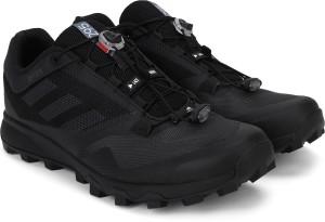 318e7d66804 Adidas TERREX TRAILMAKER Outdoor Shoes Best Price in India