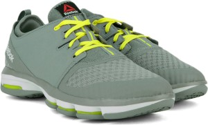 cfea9eda537bfd Reebok CLOUDRIDE DMX Walking Shoes Best Price in India