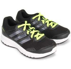 new arrival 3c19a 21477 Adidas DURAMO 7 K Men Running