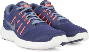 86bc67d019254 Nike LUNARSTELOS Running Shoes Best Price in India