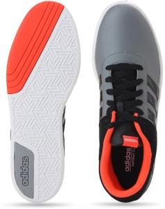 Adidas Neo PARK ST KFLIP SneakersBlack, Grey