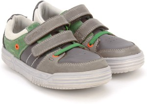 a6d82d0eb Clarks Boys Best Price in India
