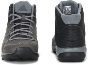adidas daroga e metà lea outdoor scarpe grey miglior prezzo in india