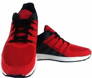 sega extro shoes