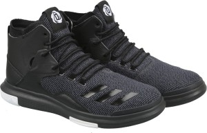 info for 7b8ee 75e8d Adidas D ROSE LAKESHORE ULTRA Basketball Shoes