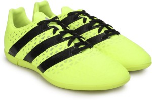 Adidas ACE 16.3 IN Football Shoes