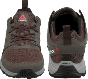 Reebok TRAIL RIDE Outdoor Shoes Brown Best Price in India  a543d1b63