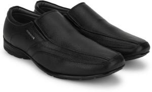 Provogue Slip on Shoe Best Price in