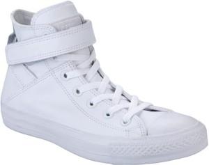 c1fc5d8d8ef6 Converse White Best Price in India