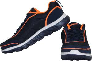 Sparx SM-277 Running Shoes For Men