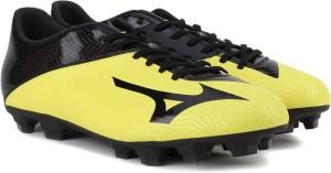 Mizuno BASARA 103 MD Football Shoes