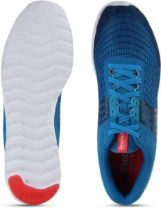 Reebok SUBLITE ESCAPE 3.0 Running ShoesBlue