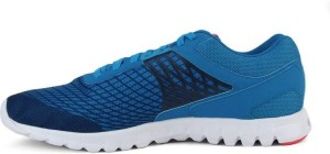 Reebok SUBLITE ESCAPE 3.0 Running ShoesBlue
