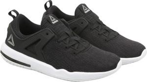 Reebok HEXALITE X GLIDE Running Shoes