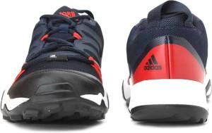 Adidas Rogain Outdoor India Scarpe Miglior Prezzo In India Outdoor Adidas Rogain 2b1a31