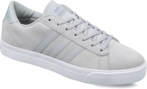 outlet store 26a2d 46294 Adidas Neo CLOUDFOAM SUPER DAILY SneakersGrey