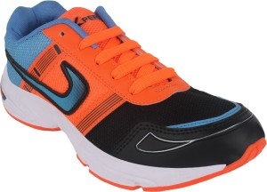 Oricum 395 Running Shoes