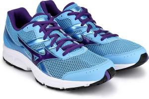 Mizuno Mizuno Spark (W) Running Shoes